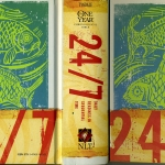 BIBLE24 7