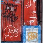 CITY Chinatown Girl
