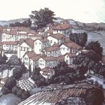 CITY Siena