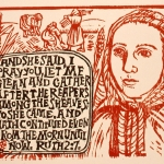 Shavuos (Ruth)