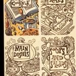 TEMPLEBETHELCookbook