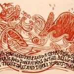 Yom Kippur (Jonah)